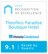 Hotel Combined 2020